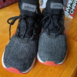 Adidas Sneakers Men's  sz 8